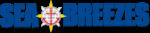 Sea Breezes Logo