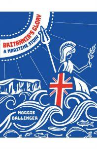 Sea Breezes - Britannias Glory