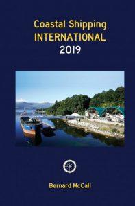 Sea Breezes - Coastal Shipping International