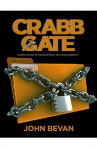 Sea Breezes - Crabbgate
