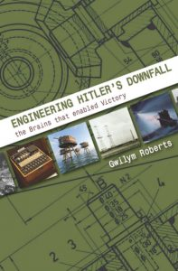Sea Breezes - Engineering Hitlers Downfall