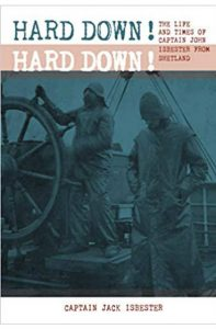 Sea Breezes - Hard Down Hard Down