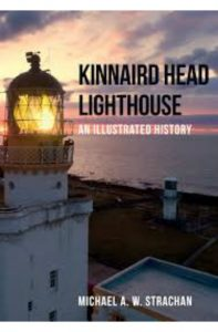 Sea Breezes - Kinnaird Head Lighthouse