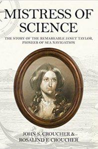 Sea Breezes - Mistress of Science