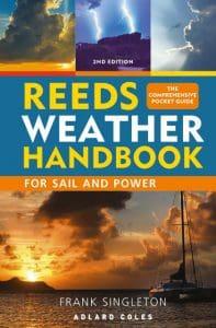 Sea Breezes - Reeds Weather Handbook