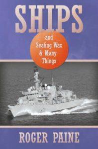 Sea Breezes - Ships