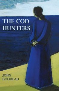 Sea Breezes - The Cod Hunters