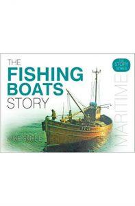 Sea Breezes - The Fishing Boats Story