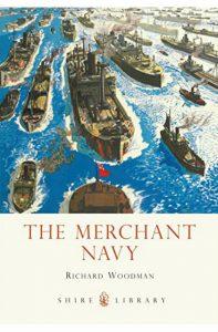 Sea Breezes - The Merchant Navy