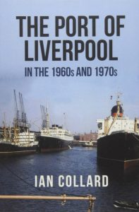 Sea Breezes - The Port of Liverpool
