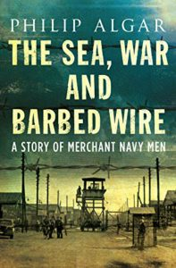 Sea Breezes - The Sea War and Barbed Wire