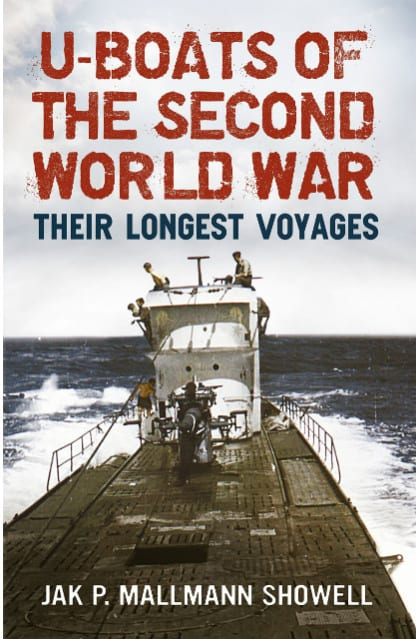https://seabreezes.co.im/wp-content/uploads/2019/11/Sea-Breezes-U-Boats-of-the-Second-World-War.jpg